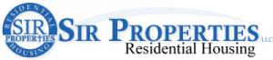 Sir Properties